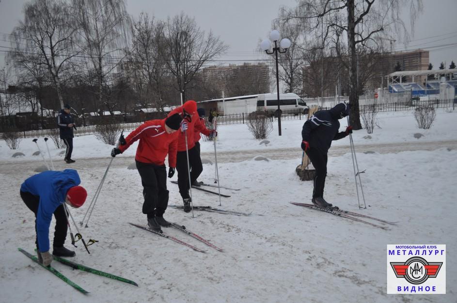 Лыжи 27.01.18 - 1.jpg