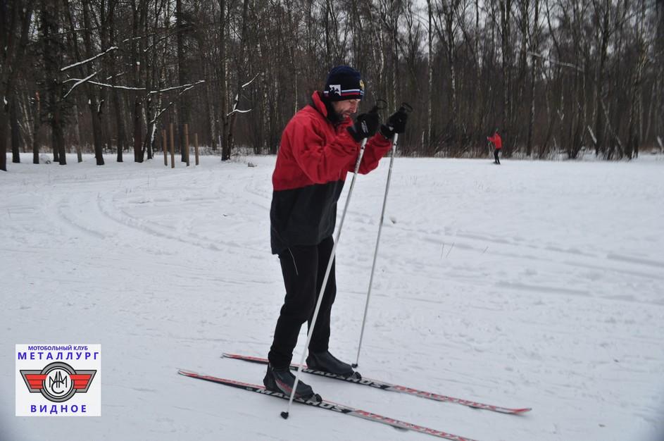 Лыжи 27.01.18 - 10.jpg