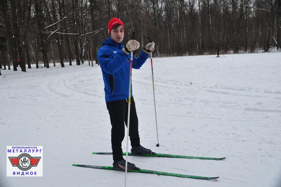 Лыжи 27.01.18 - 11.jpg