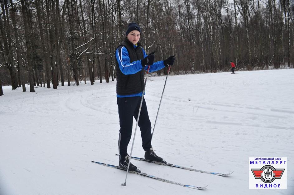 Лыжи 27.01.18 - 12.jpg