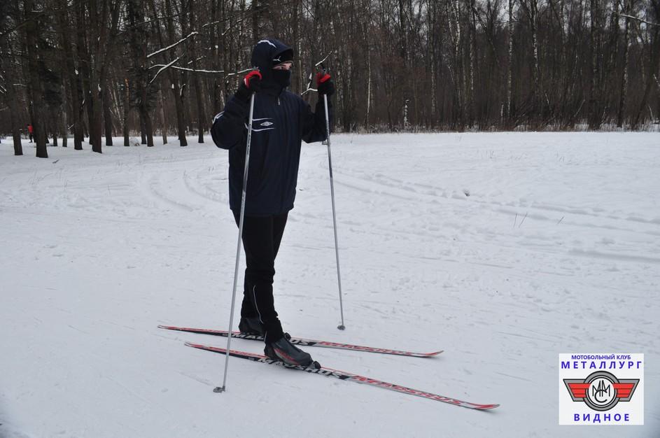 Лыжи 27.01.18 - 13.jpg