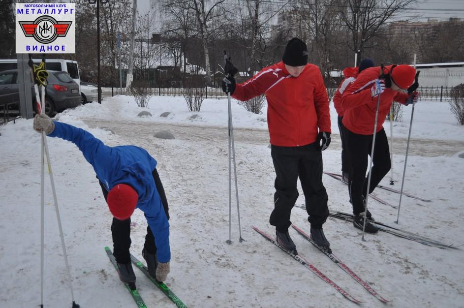 Лыжи 27.01.18 - 2.jpg