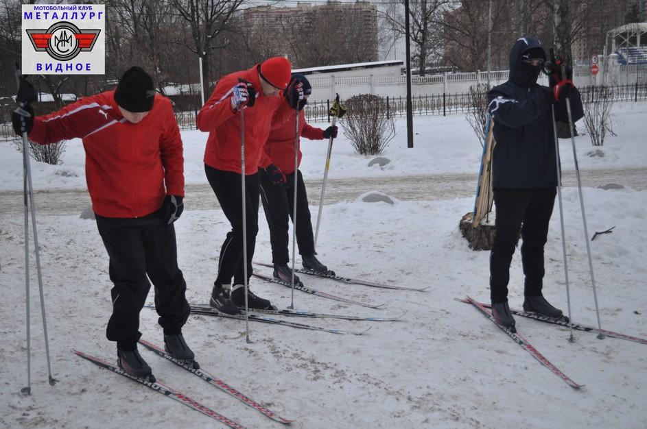 Лыжи 27.01.18 - 3.jpg