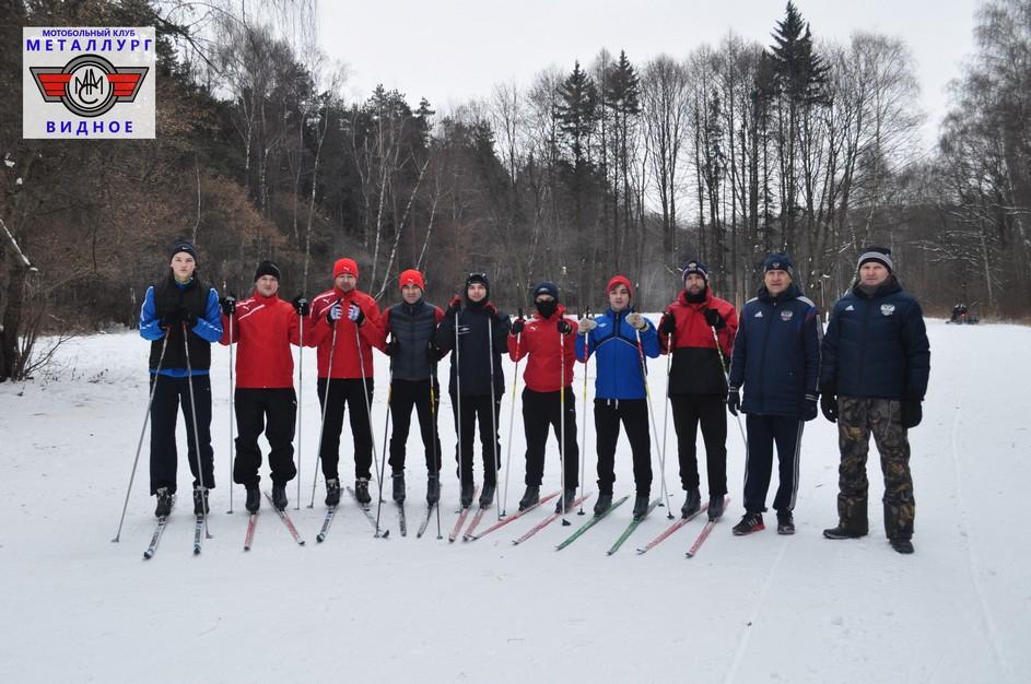 Лыжи 27.01.18 - 4.jpg