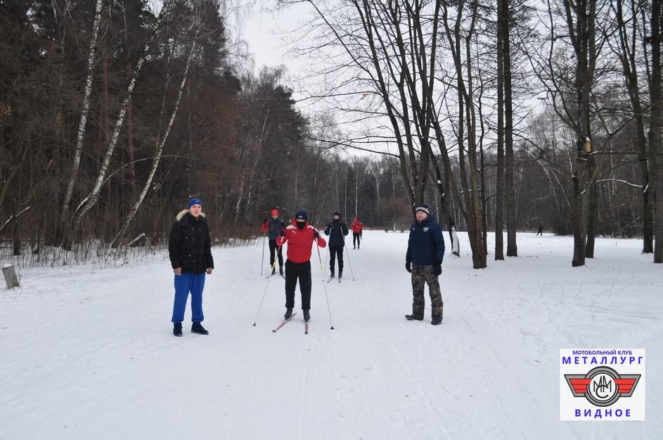 Лыжи 27.01.18 - 5.jpg