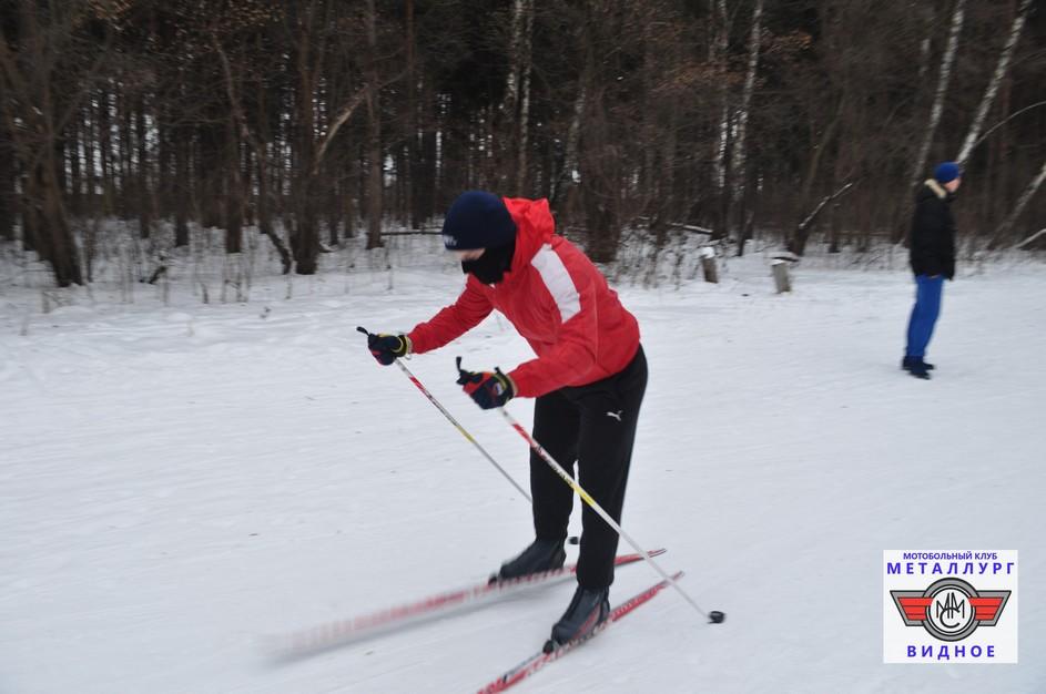Лыжи 27.01.18 - 6.jpg