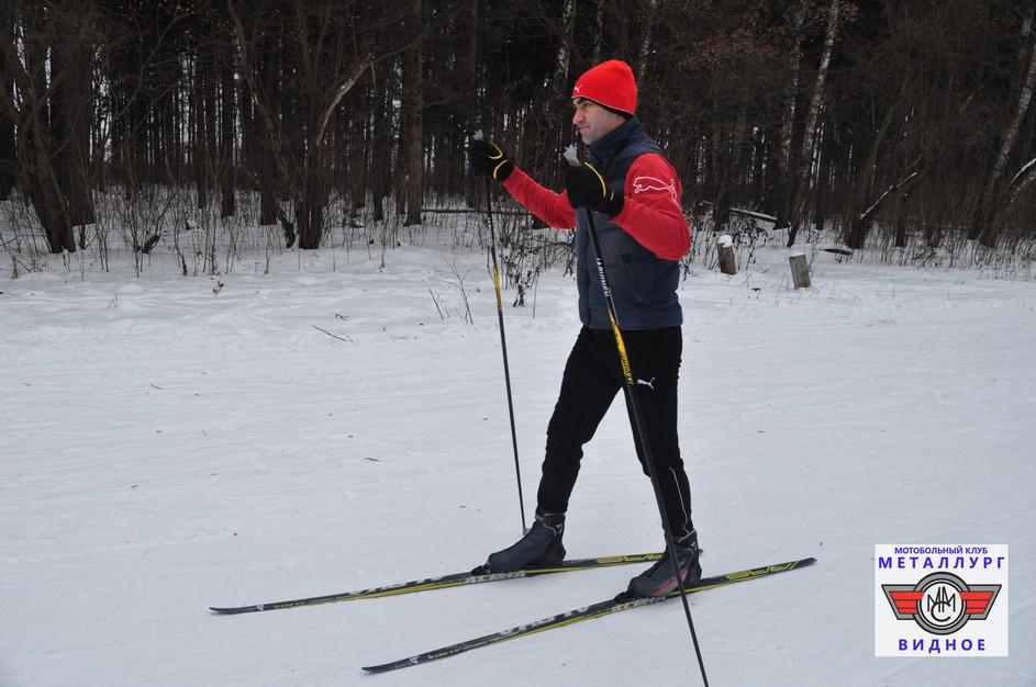 Лыжи 27.01.18 - 7.jpg