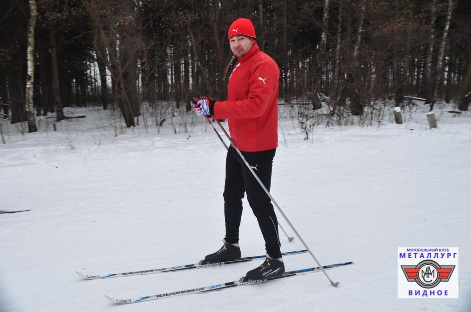 Лыжи 27.01.18 - 8.jpg