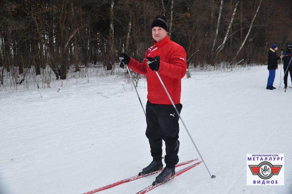 Лыжи 27.01.18 - 9.jpg