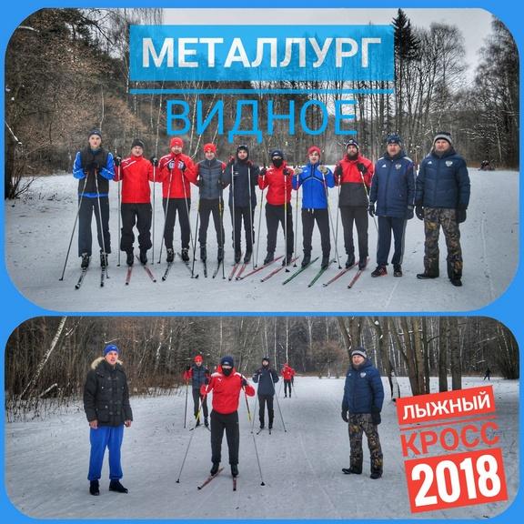 Лыжи 27.01.18.jpeg