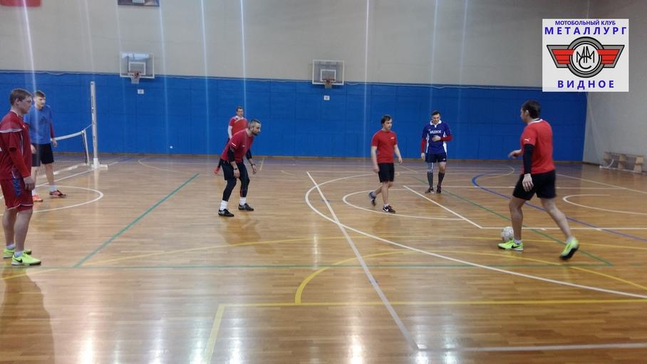 Тенисбол-18 1 оф сайт.jpg