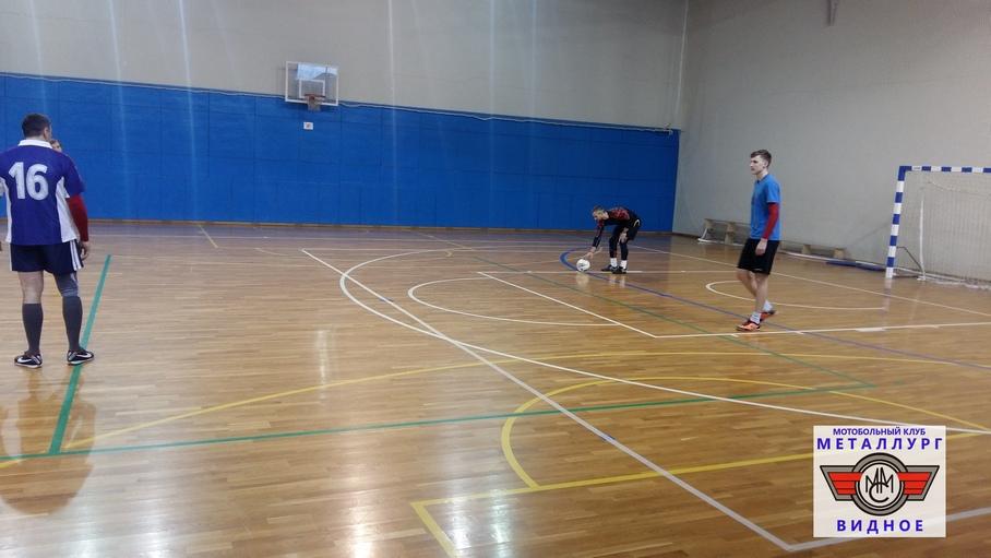 Тенисбол-18 28 оф сайт.jpg