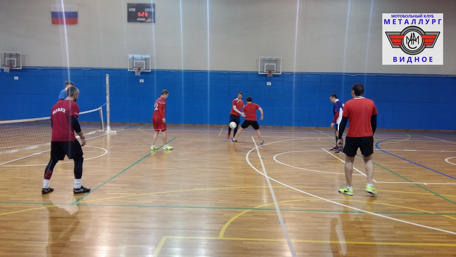 Тенисбол-18 3 оф сайт.jpg