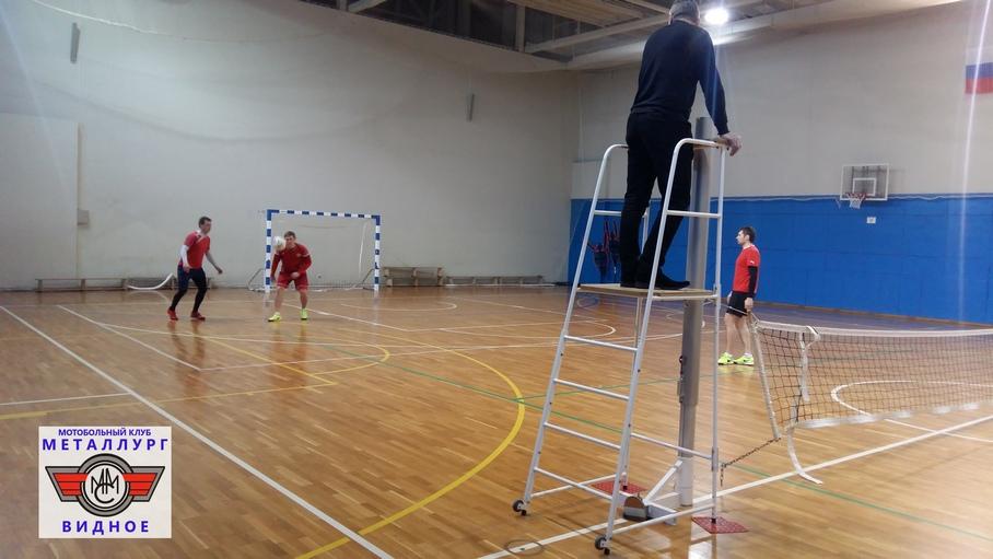 Тенисбол-18 30 оф сайт.jpg