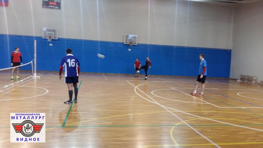 Тенисбол-18 31 оф сайт.jpg