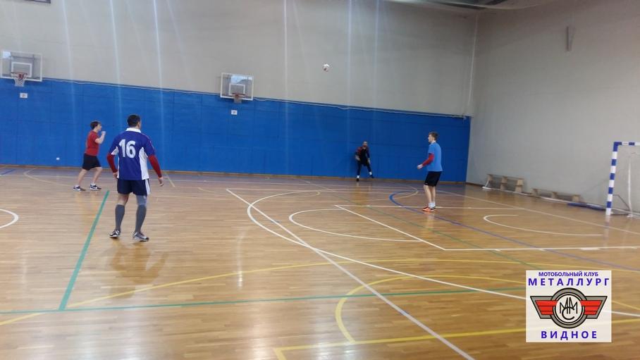 Тенисбол-18 32 оф сайт.jpg