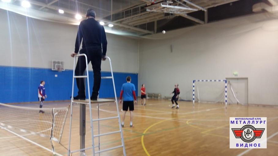 Тенисбол-18 37 оф сайт.jpg