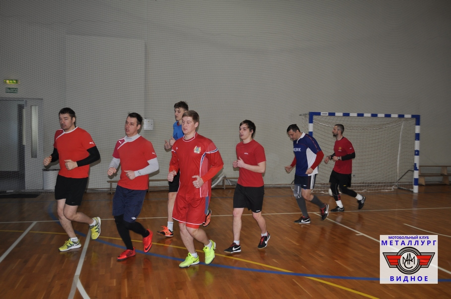 Тенисбол-18 40 оф сайт.jpg