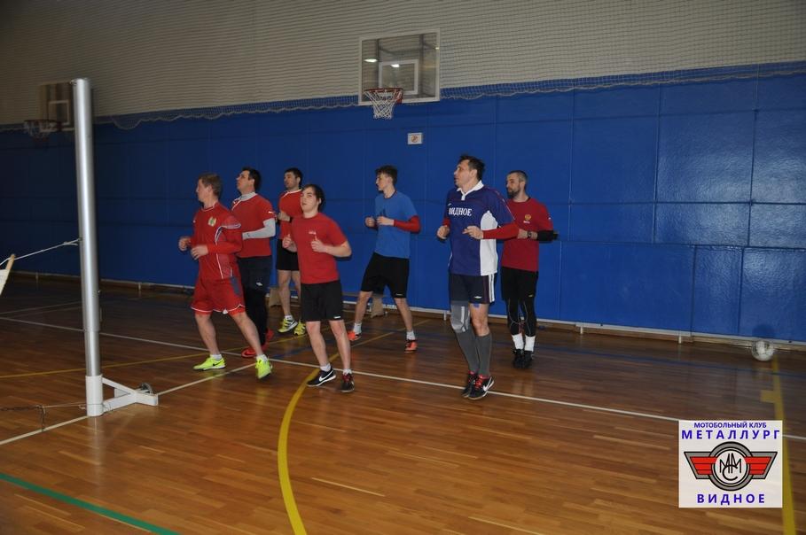 Тенисбол-18 41 оф сайт.jpg