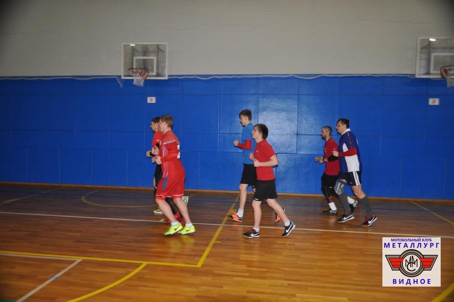 Тенисбол-18 42 оф сайт.jpg