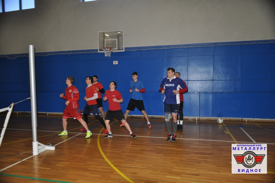 Тенисбол-18 43 оф сайт.jpg