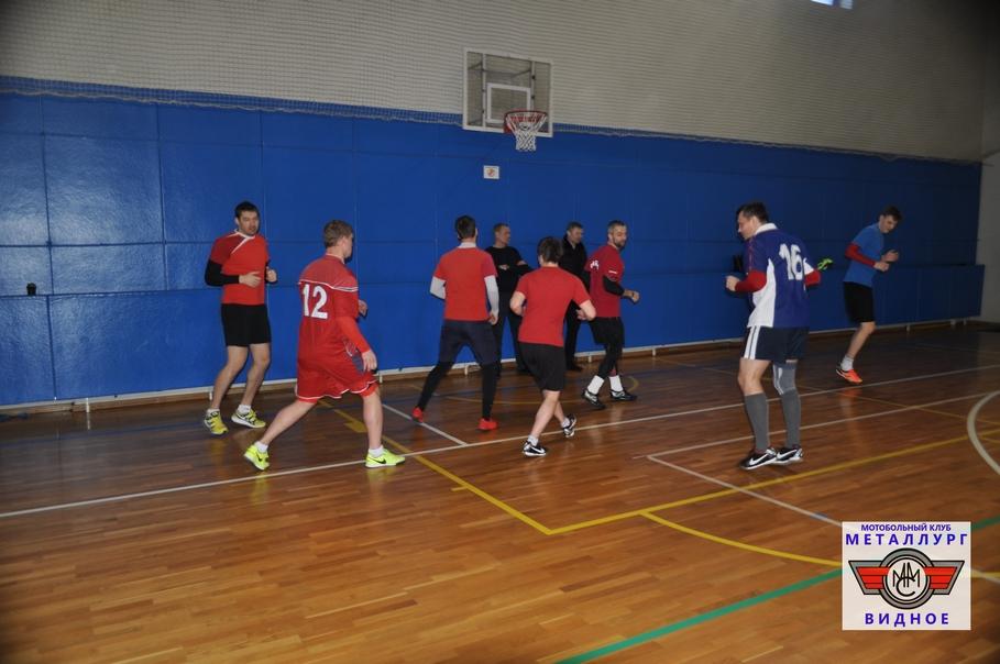 Тенисбол-18 45 оф сайт.jpg