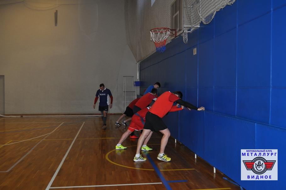 Тенисбол-18 48 оф сайт.jpg