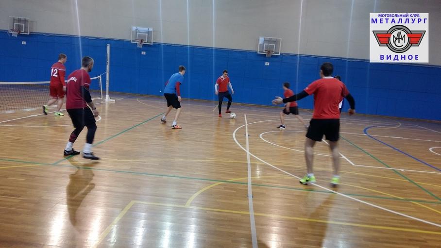 Тенисбол-18 5 оф сайт.jpg