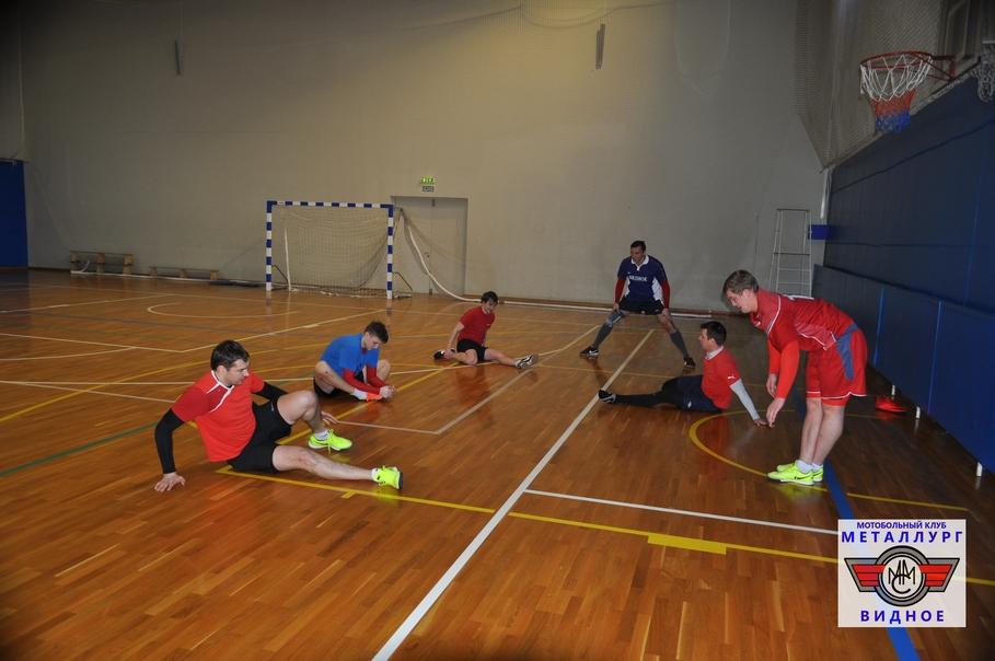 Тенисбол-18 50 оф сайт.jpg