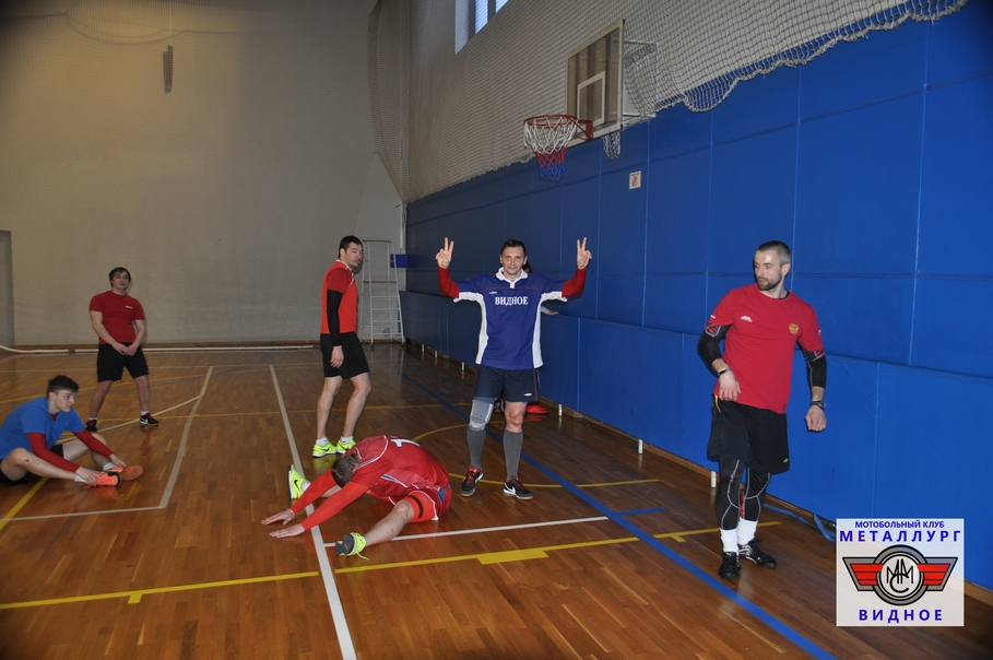 Тенисбол-18 52 оф сайт.jpg