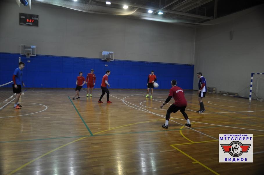 Тенисбол-18 60 оф сайт.jpg