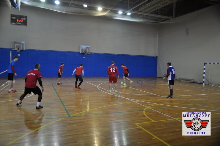 Тенисбол-18 65 оф сайт.jpg