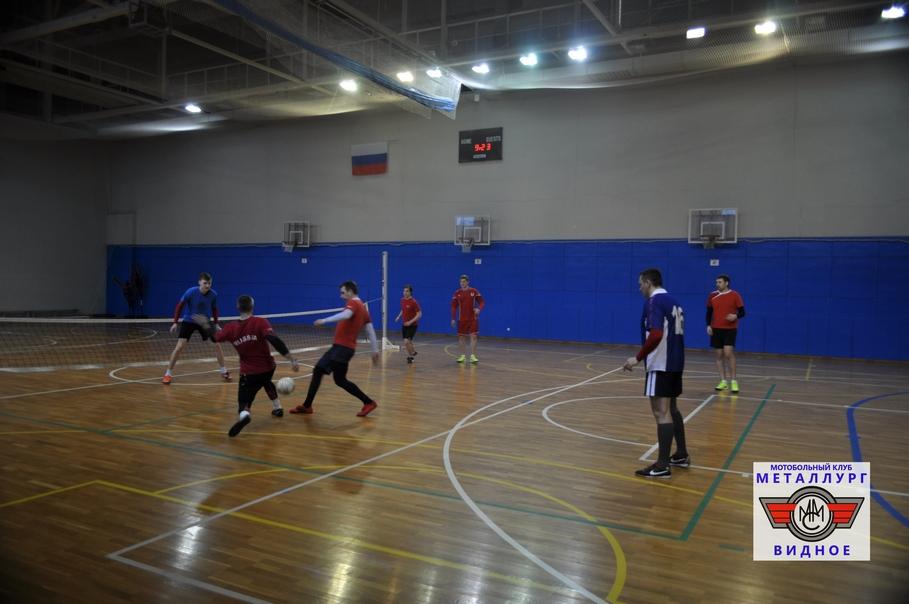 Тенисбол-18 70 оф сайт.jpg