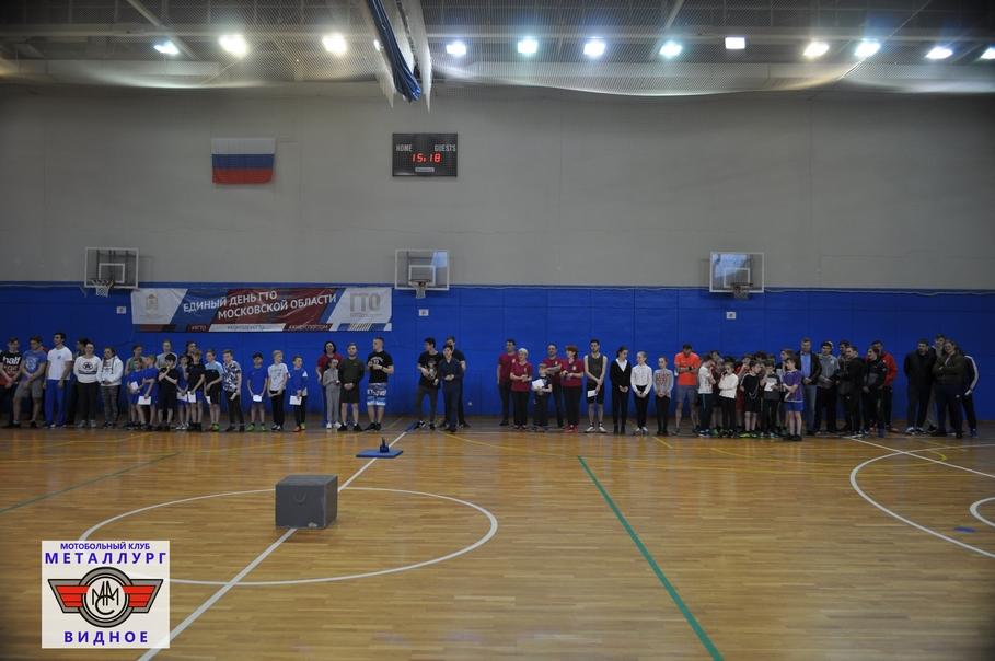 ГТО-18 14.jpg