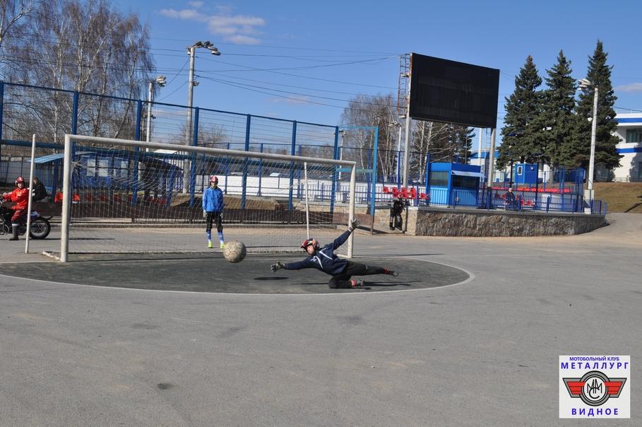 Игровая трен-ка-18 34.JPG