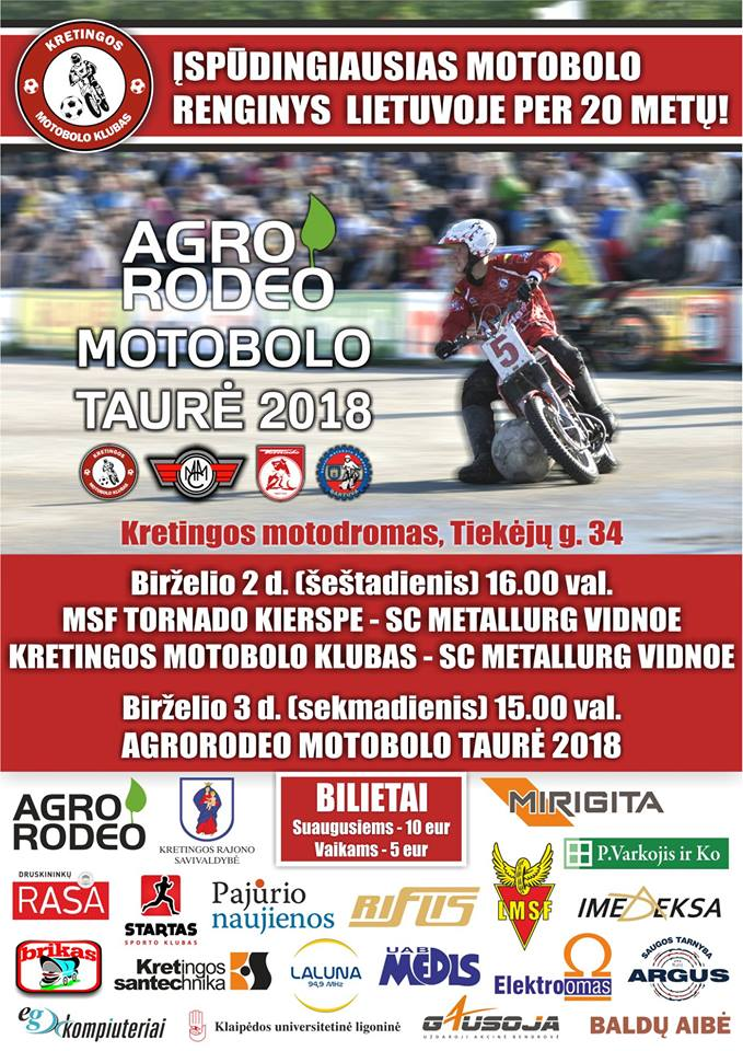 Турнир в Литве 2018.jpg