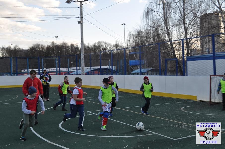 Дети футбол 13.04.18 - 1.JPG