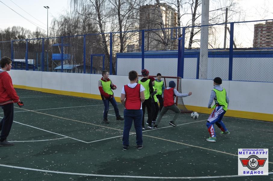Дети футбол 13.04.18 - 2.JPG