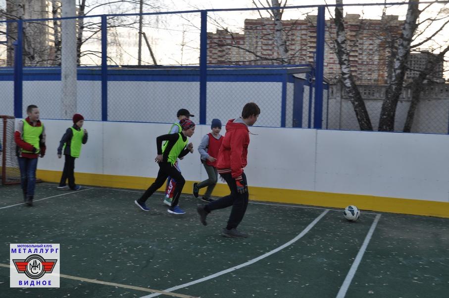 Дети футбол 13.04.18 - 3.JPG