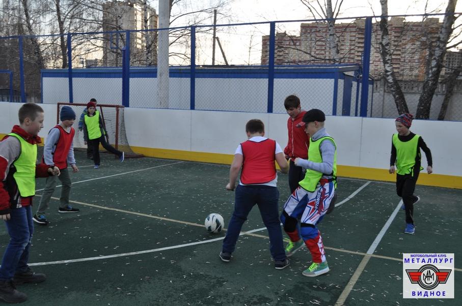 Дети футбол 13.04.18 - 4.JPG