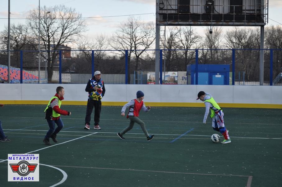 Дети футбол 13.04.18 - 7.JPG