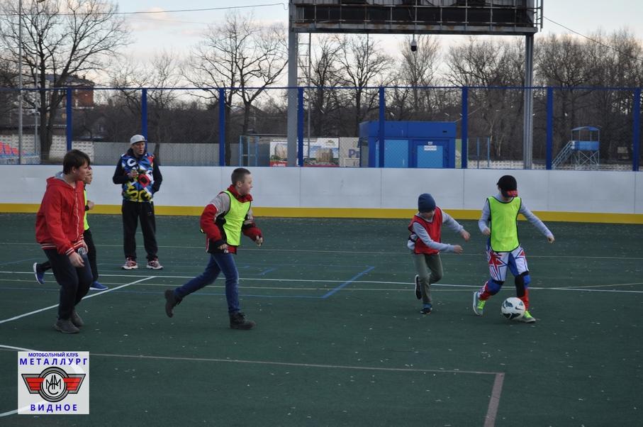 Дети футбол 13.04.18 - 8.JPG