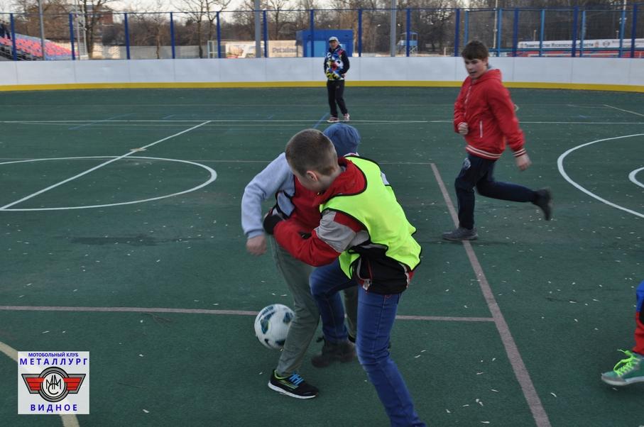 Дети футбол 13.04.18 - 9.JPG
