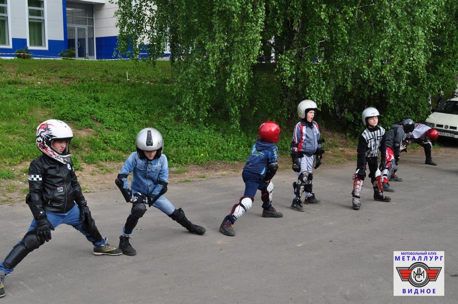 Дети 22.05.18 - 14.JPG