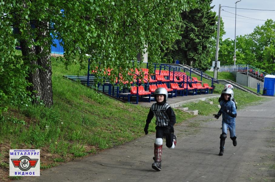 Дети 22.05.18 - 21.JPG
