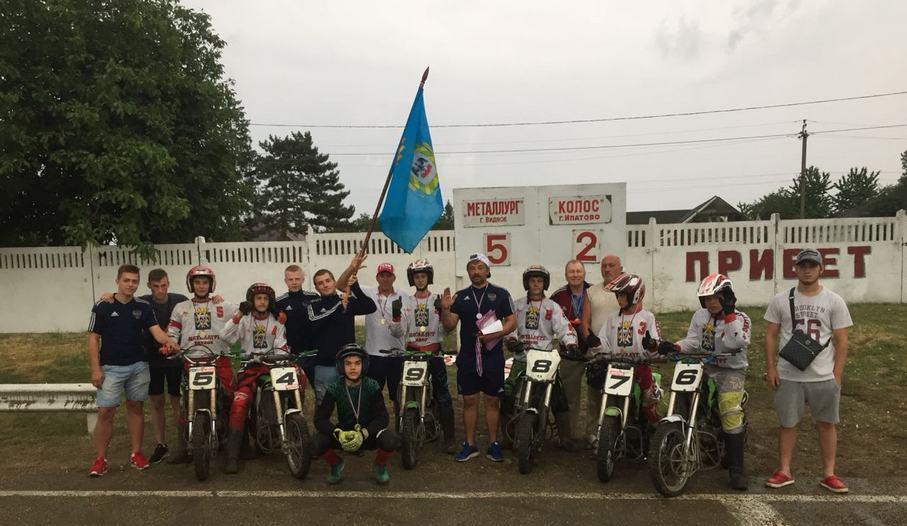 Металлург-3 чемпионы России.jpg