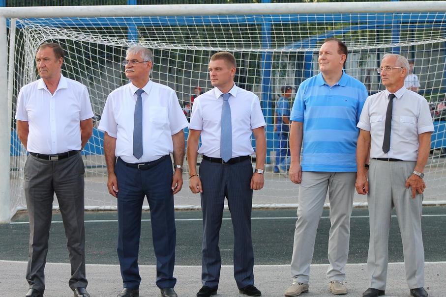 Кубок-2018 группа - 1.JPG
