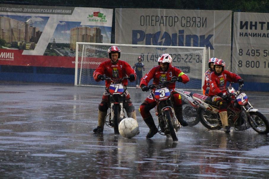 Кубок-2018 группа - 20.JPG
