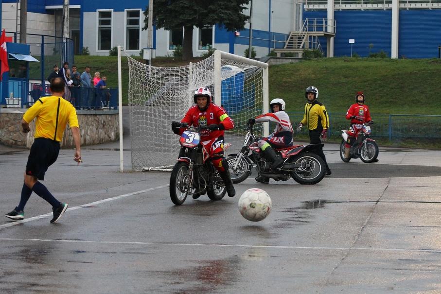 Кубок-2018 группа - 27.JPG