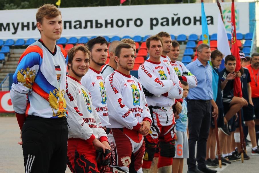 Кубок-2018 группа - 4.JPG